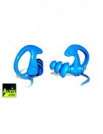 OK_Mk2-Ind-White-logo_modifiee2