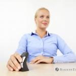 OK_dxt-precision-mouse-ergonomic-mouse-1395148247-150x150