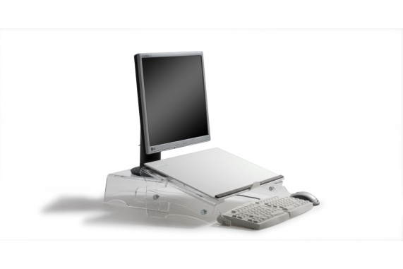 OK_flex-desk-630-whiteboard-document-holder-1395148573