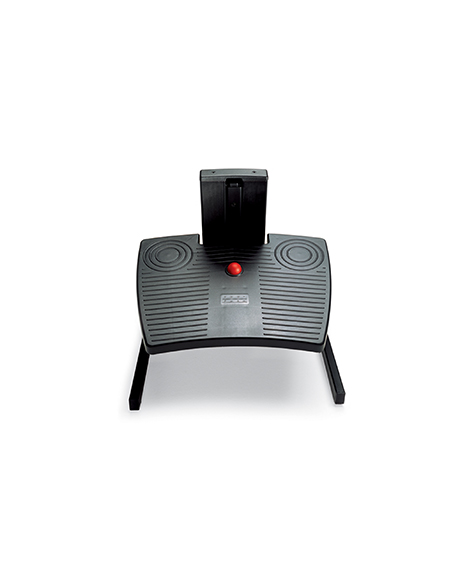OK_footform-dual-footrest-1395148456_modifiee2