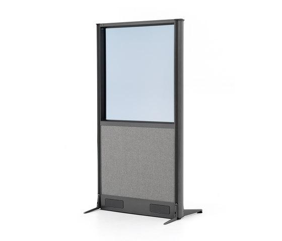 OK_screen-wall-system-efg003915-01-b