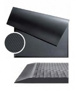 Tapis-anti-fatigue-IS-902-248x300