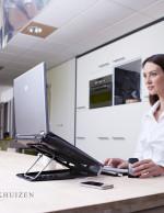 dxt-precision-mouse-ergonomic-mouse-1395148250