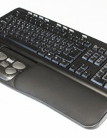 Ergoslider-premium-avec-clavier3