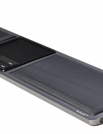 protouch_102