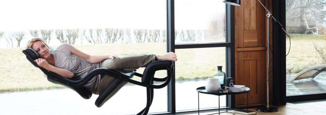 Fauteuils de relaxation