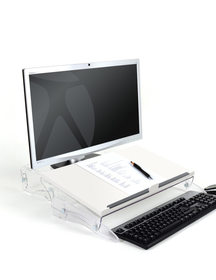 Porte documents  Flexdesk 630N