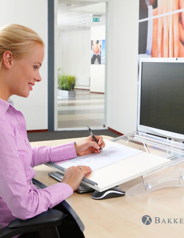flexdesk-630n-document-holder-1419430658