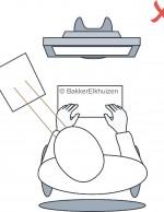 flexdesk-630n-document-holder-1419430693