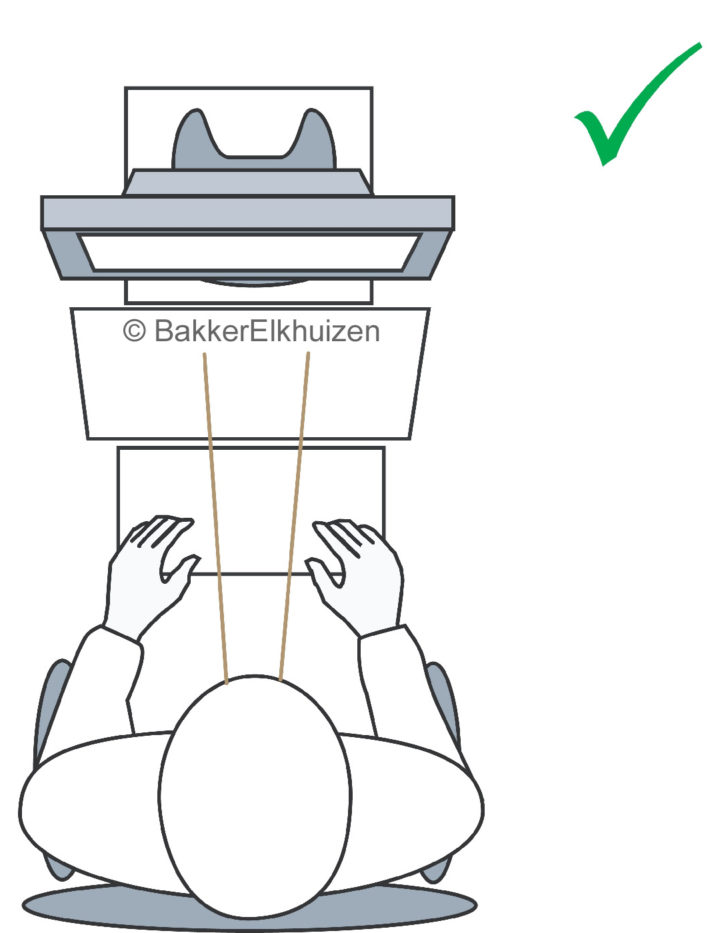 flexdesk-630n-document-holder-1419430708