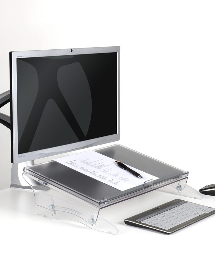 Porte documents Flexdesk 640