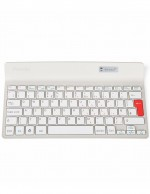 pckbk2_a-key3-wireless-uk_ny_1300_1100_12 penclic sans fil