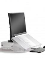 q-riser-130-monitor-riser-1395148172