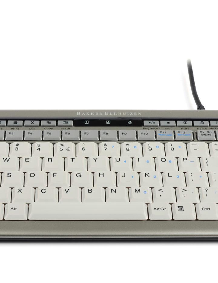 s-board-840-design-usb-keyboard-1395148047