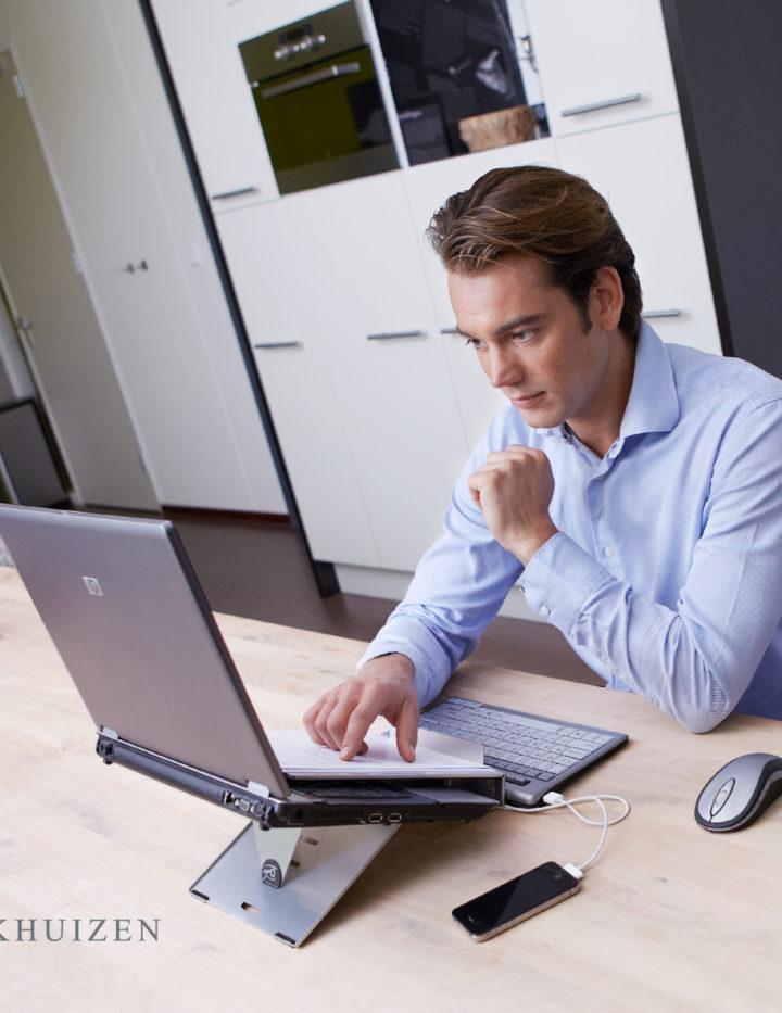 s-board-840-design-usb-keyboard-1395148051
