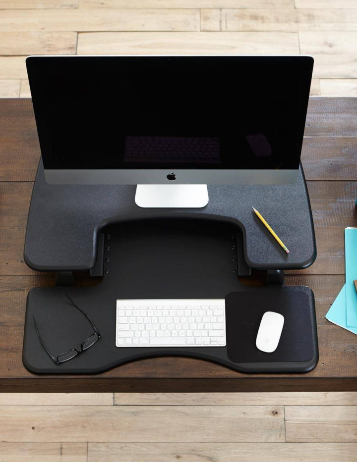 standing-desk-pro-plus-30_main-2