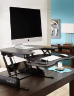 standing-desk-pro-plus-30_main-3