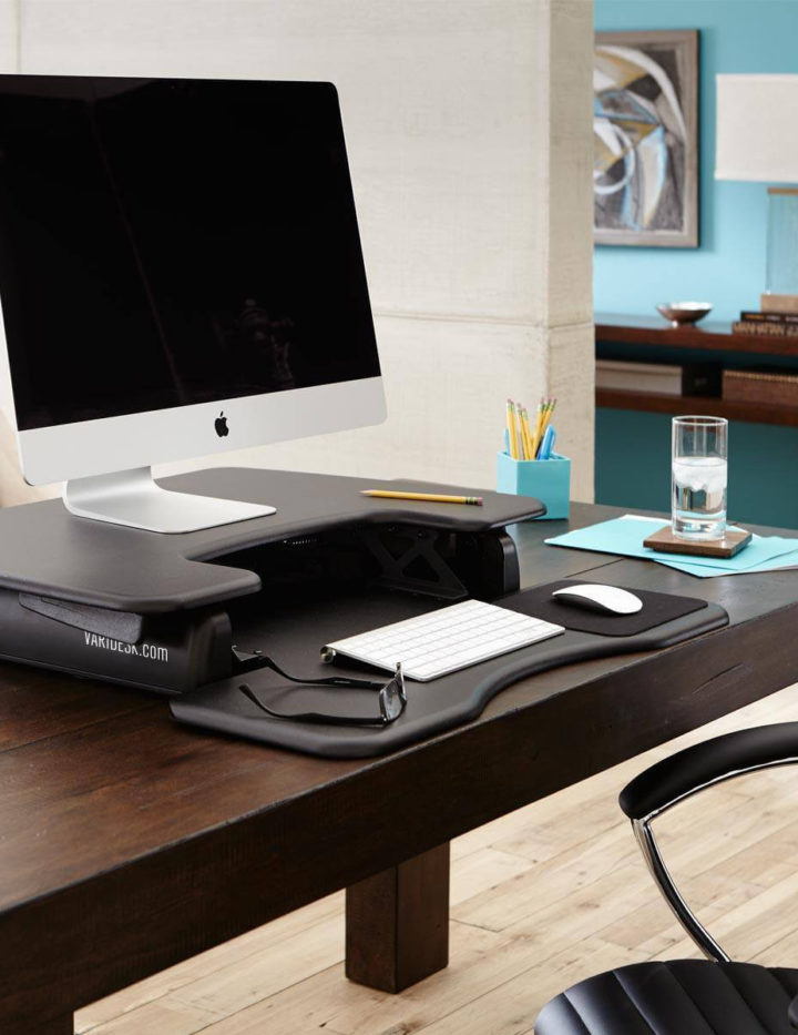 standing-desk-pro-plus-30_main-4
