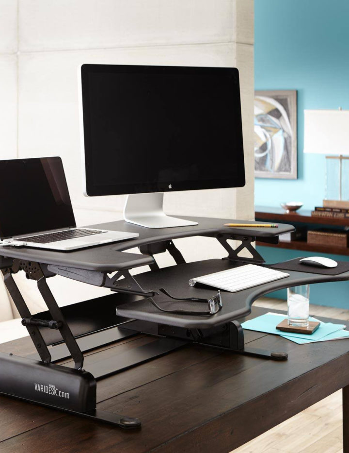 standing-desk-pro-plus-36_main-3