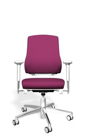 siège ergonomique pour bureau Axia 2.2