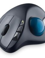 Trackball Logitech M570 - 2