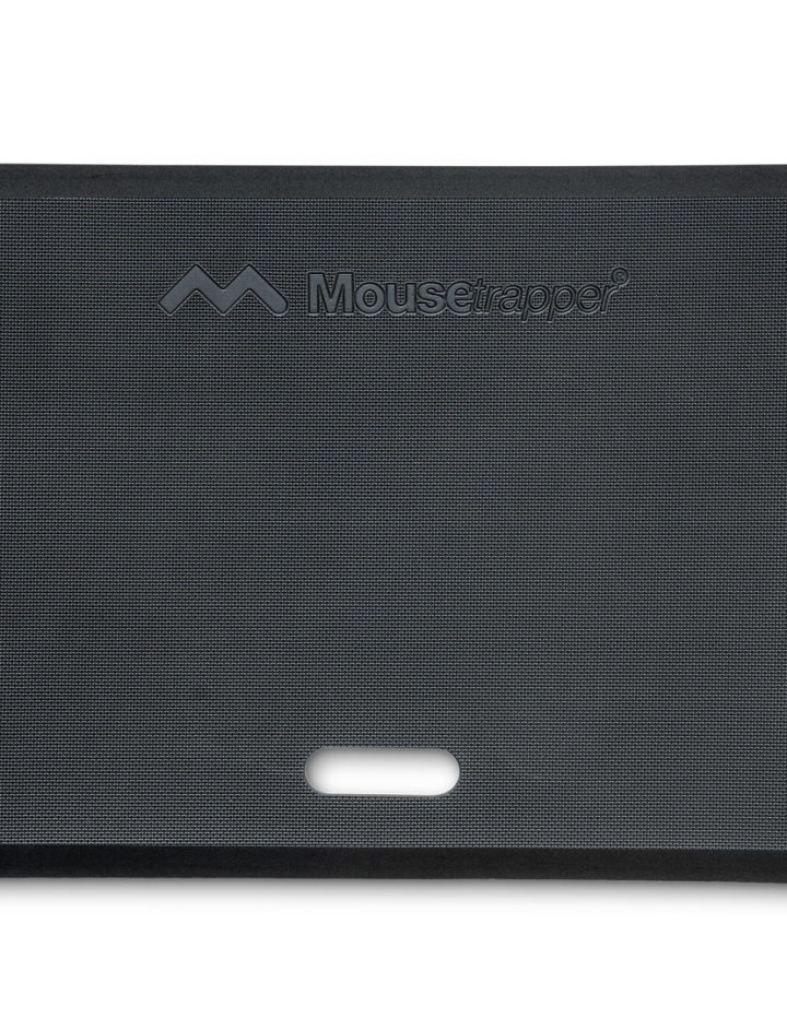 MOUSETRAPPER TAPIS ANTI-FATIGUE ACTIVE