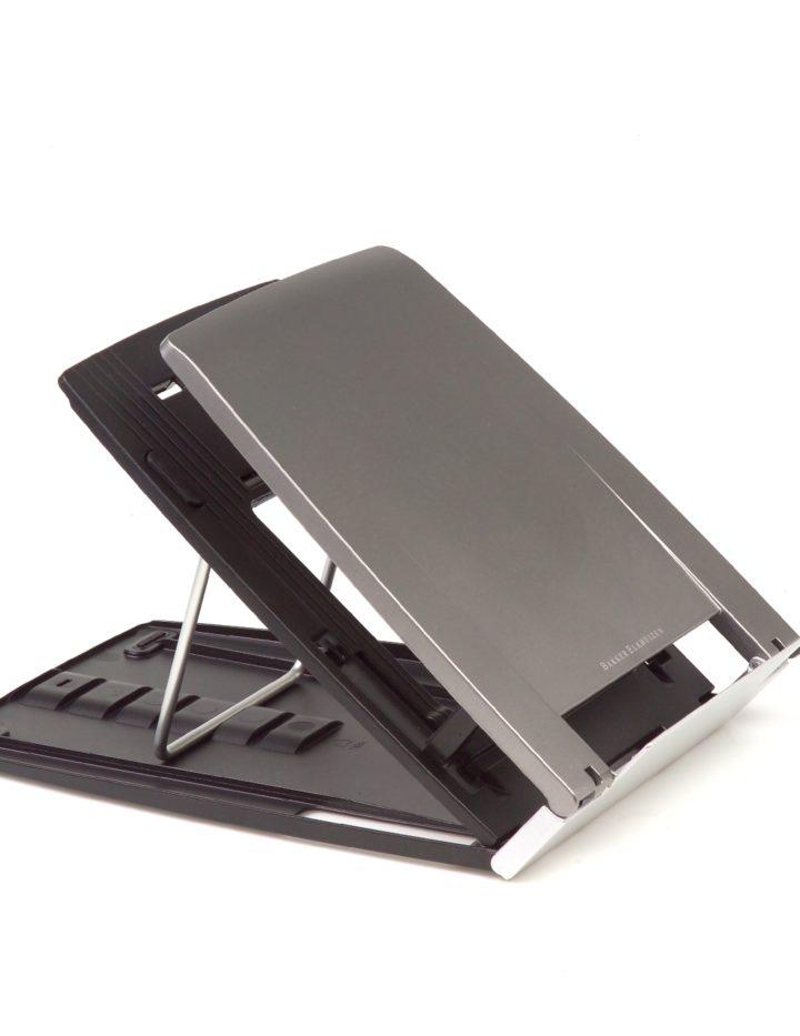 Support PC portable Bakker Elkhuizen Ergo-Q 330