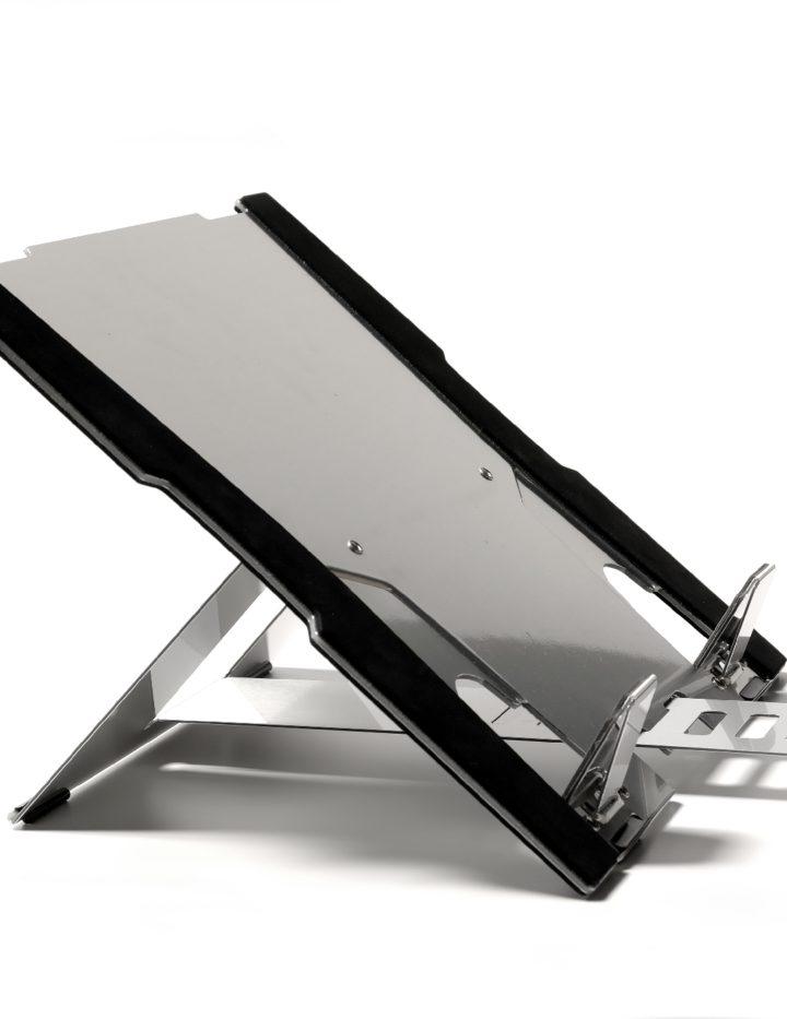 Support PC portable Bakker Elkhuizen FlexTop 270