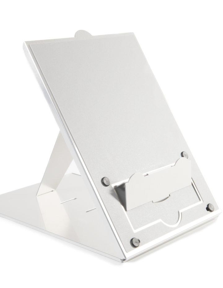 Support Tablette Bakker Elkuizen Ergo-Q Hybrid