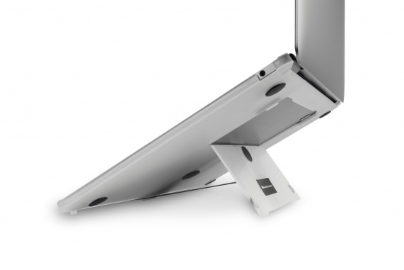 Support PC portable Bakker Elkhuizen ProStand pour MacBook