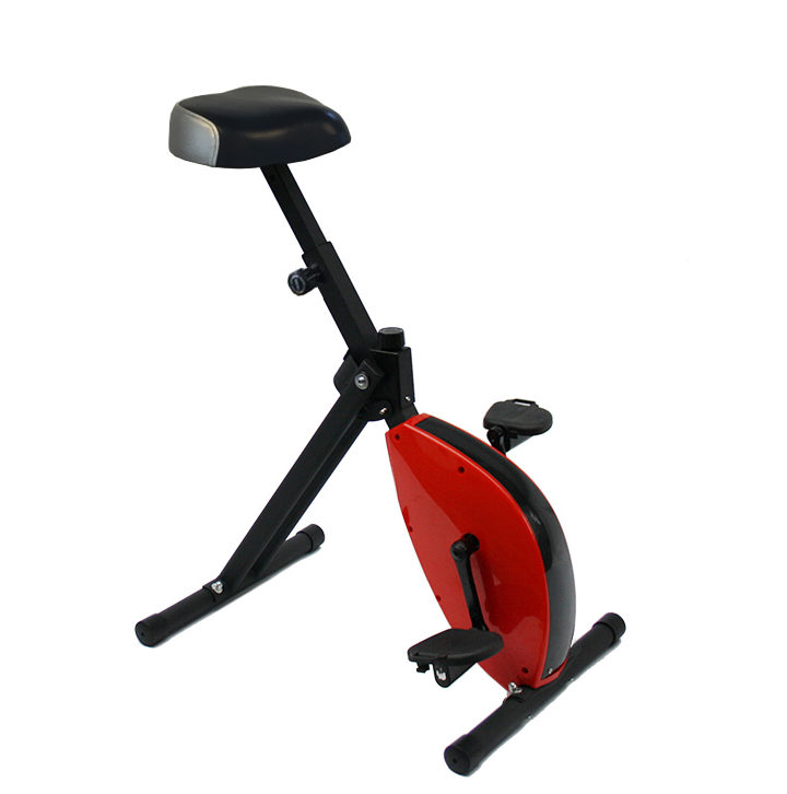 Deskbike - Vélo pour bureau