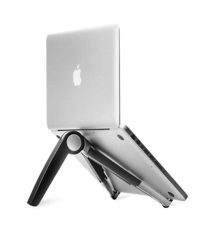 Support PC portable / Tablette GravityStand