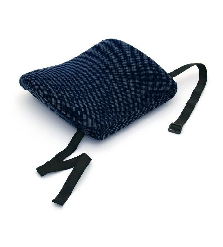 Coussin Sissel BACK Voiture