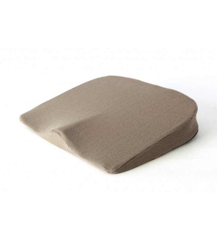 Coussin Sissel SPECIAL SIT 2 in 1 coccyx