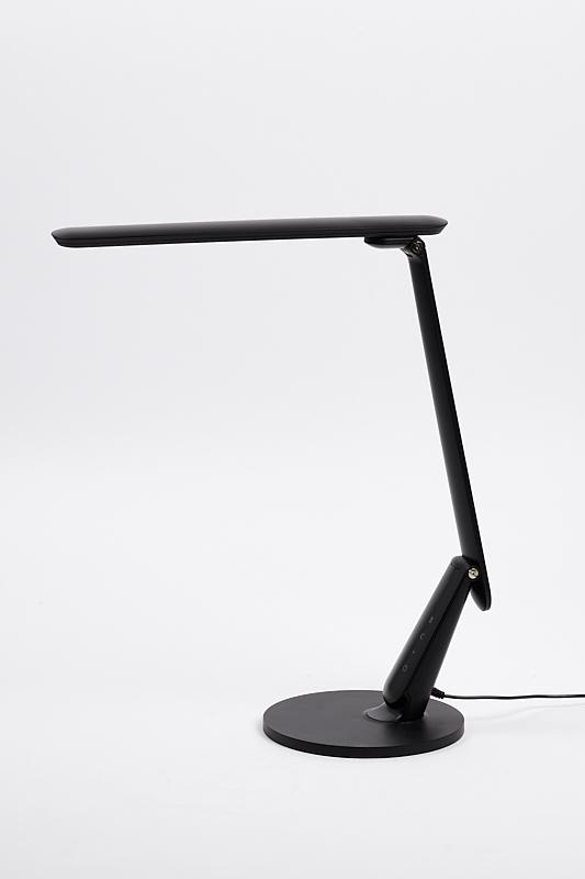 Lampe de bureau ZIG